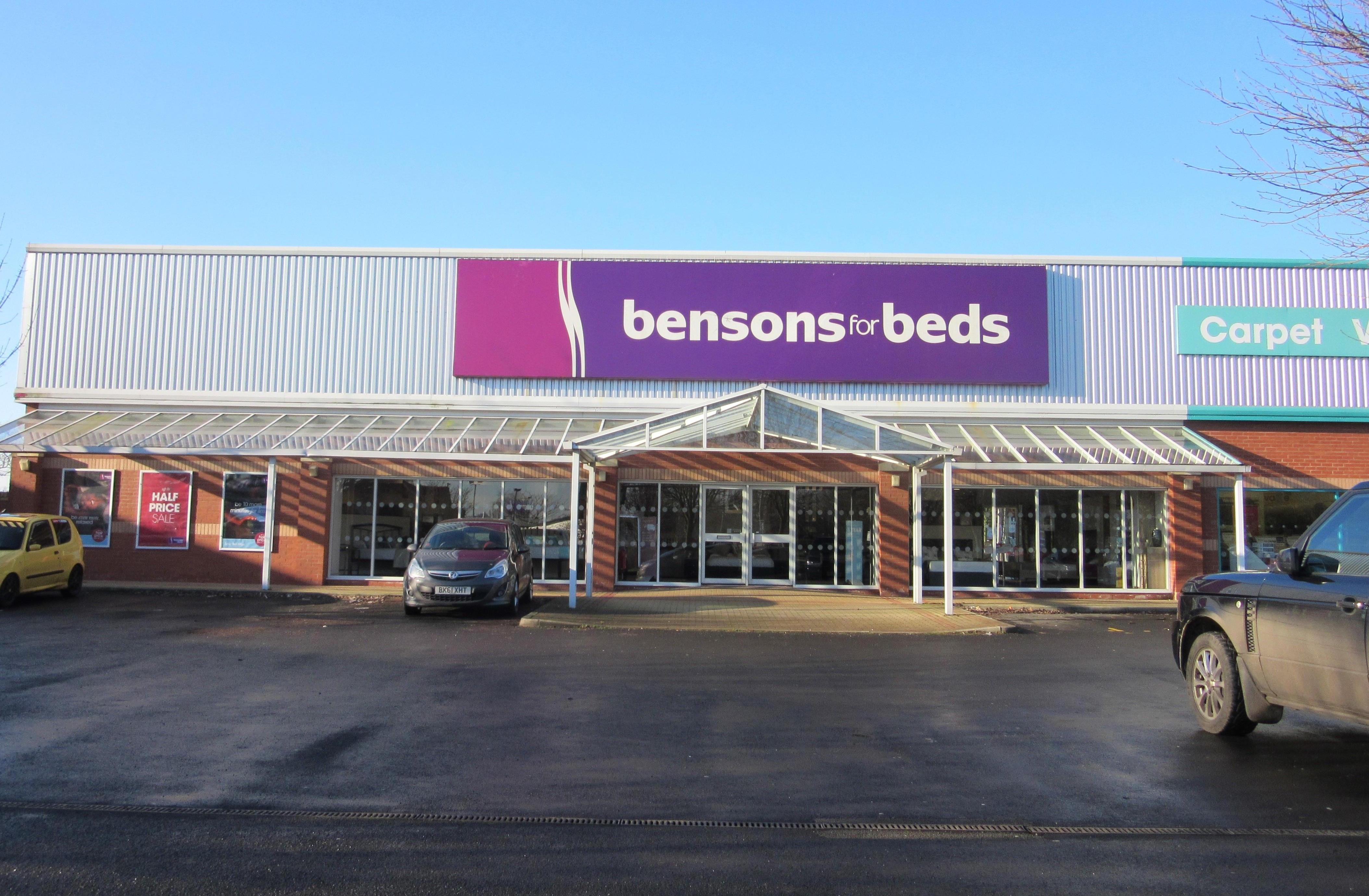 Bensons.jpg