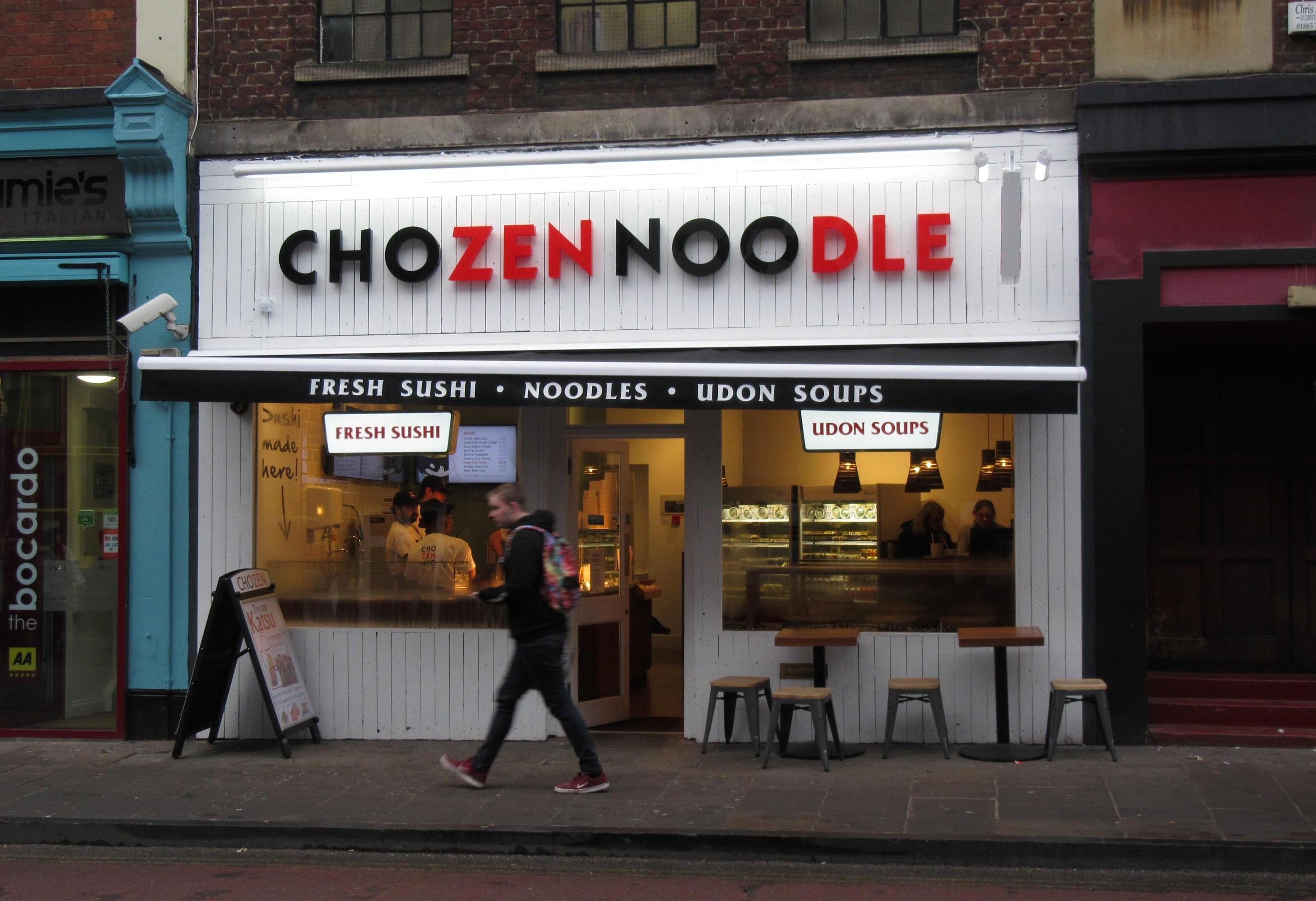 Chozen noodle.jpg