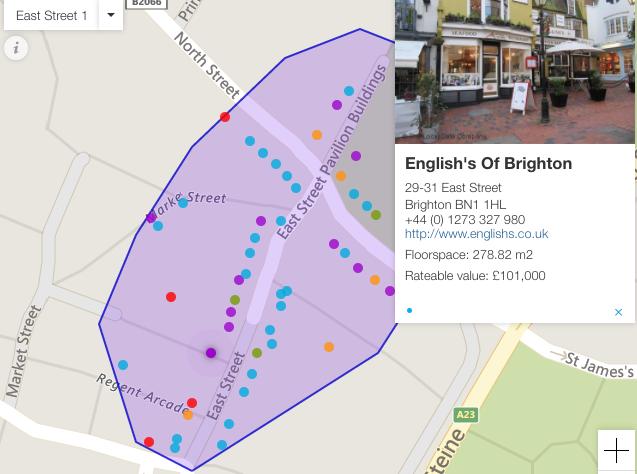 Easy Street Brighton.png