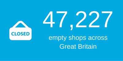 Empty_Shops.png