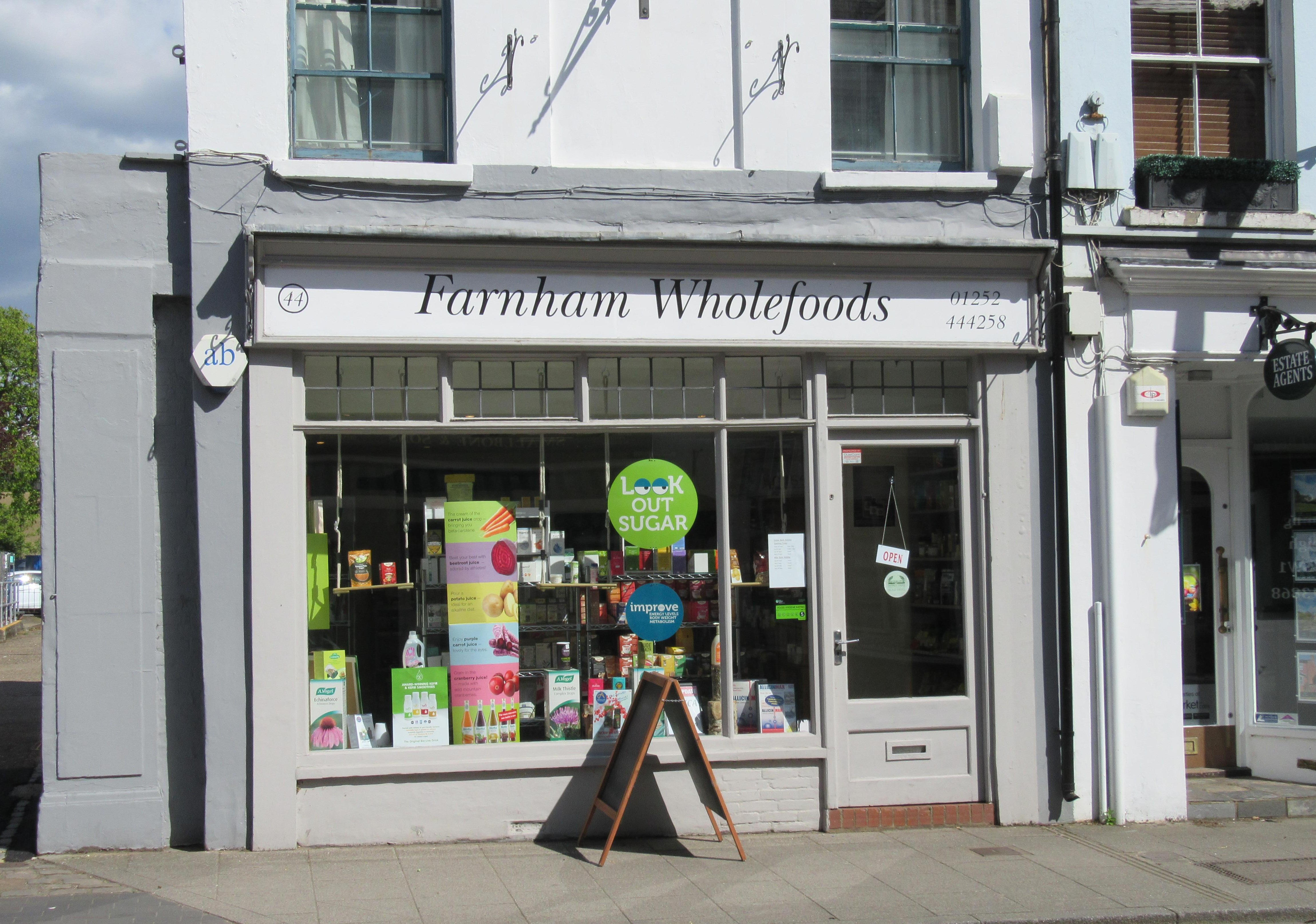 Farnham Wholefoods.jpeg