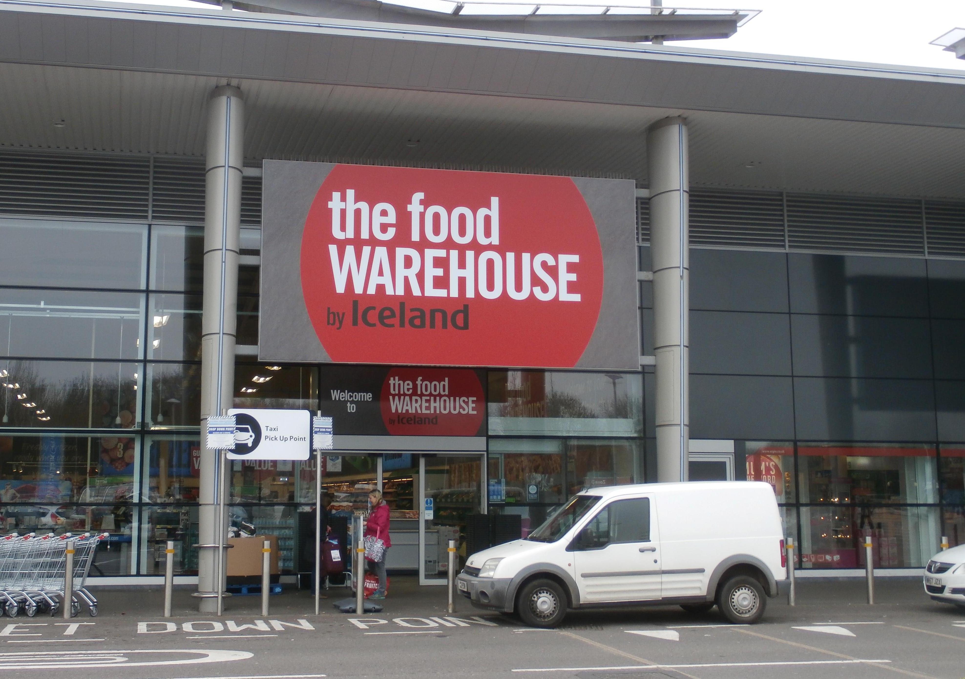 Food Warehouse bristol.jpg