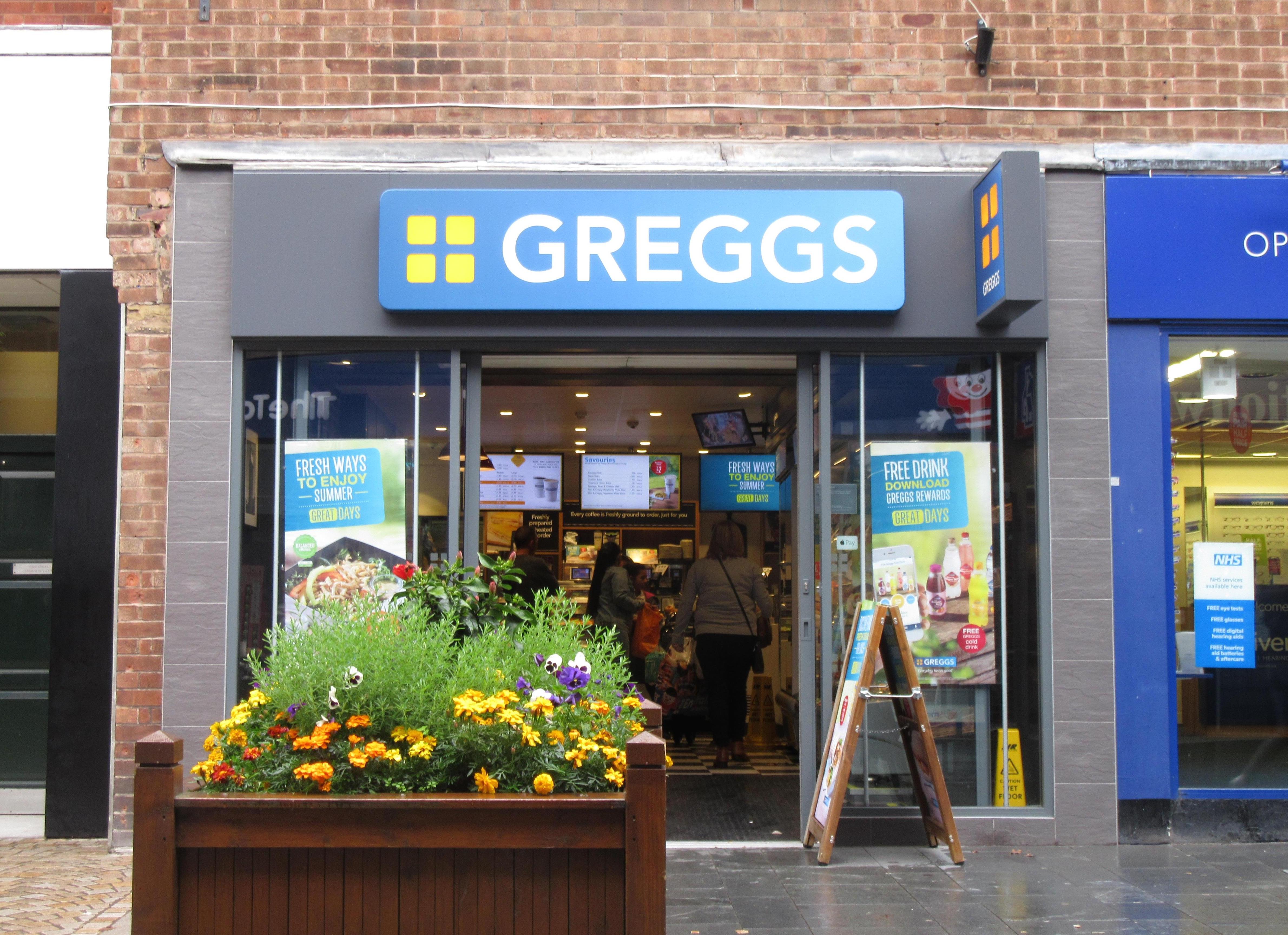 Greggs - WA14 1RH.jpg