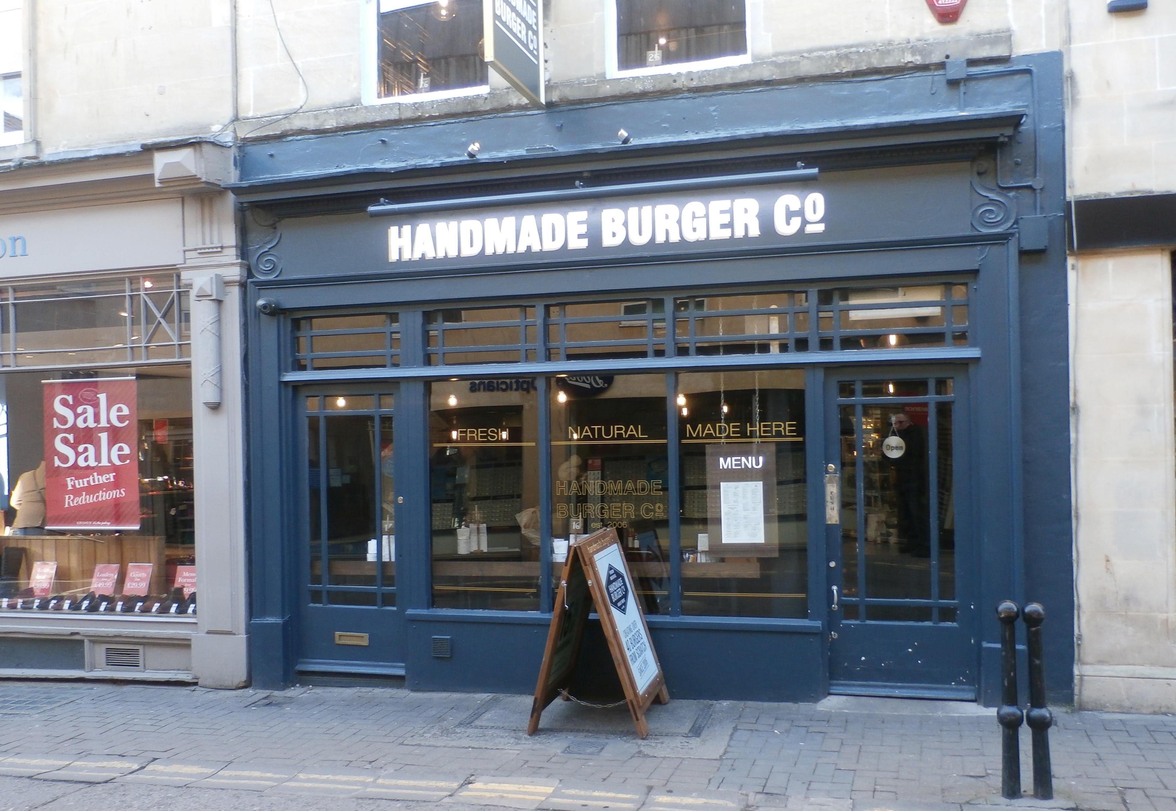 Handmade Burger Co.jpeg