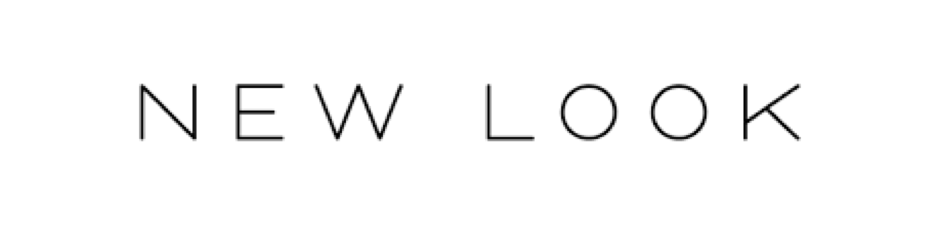 Image 1. New Look logo.png