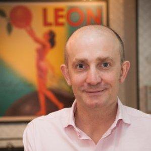 John Upton Leon.jpeg