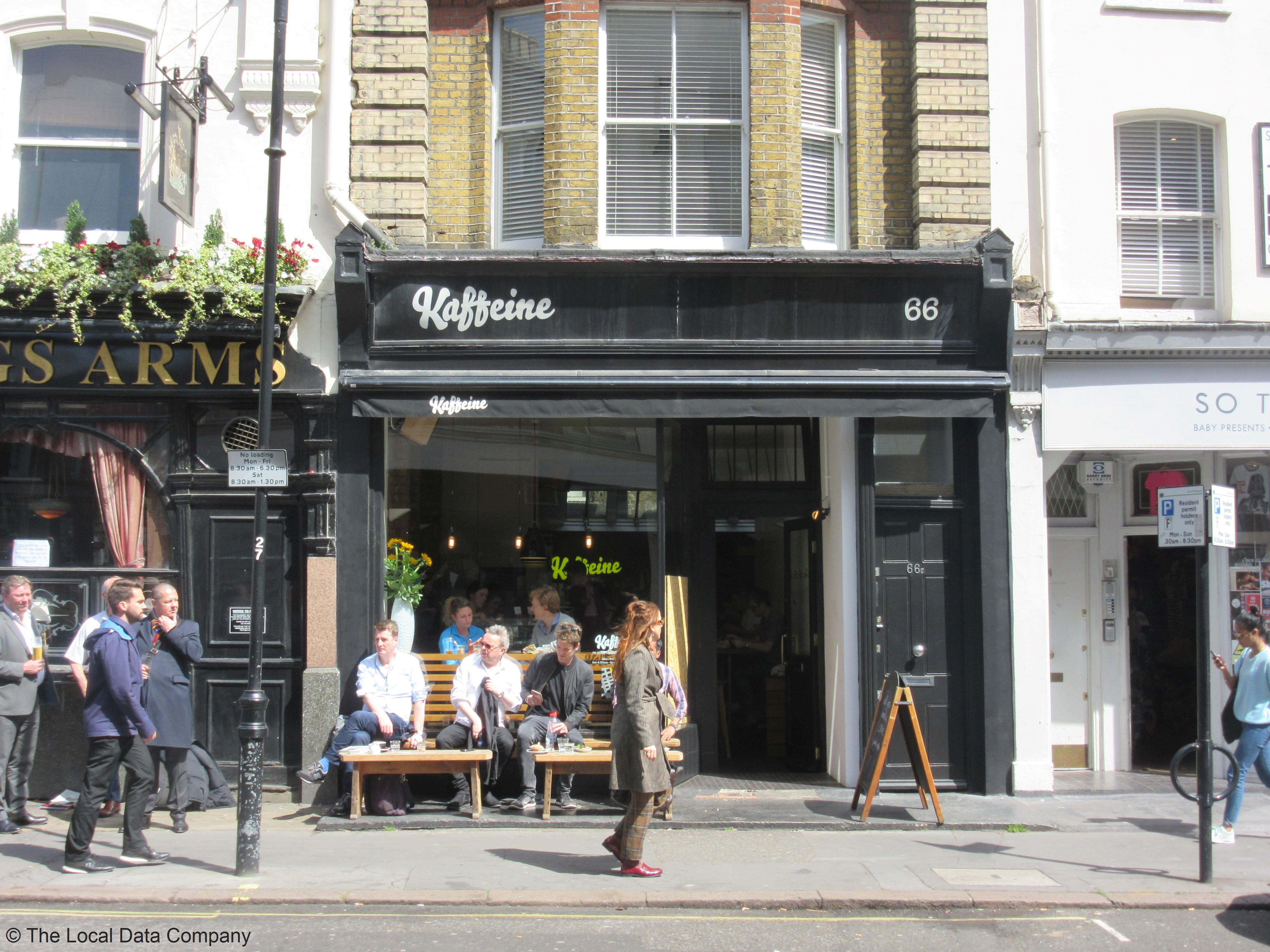 Kaffeine Great Titchfield Street London copy.jpg