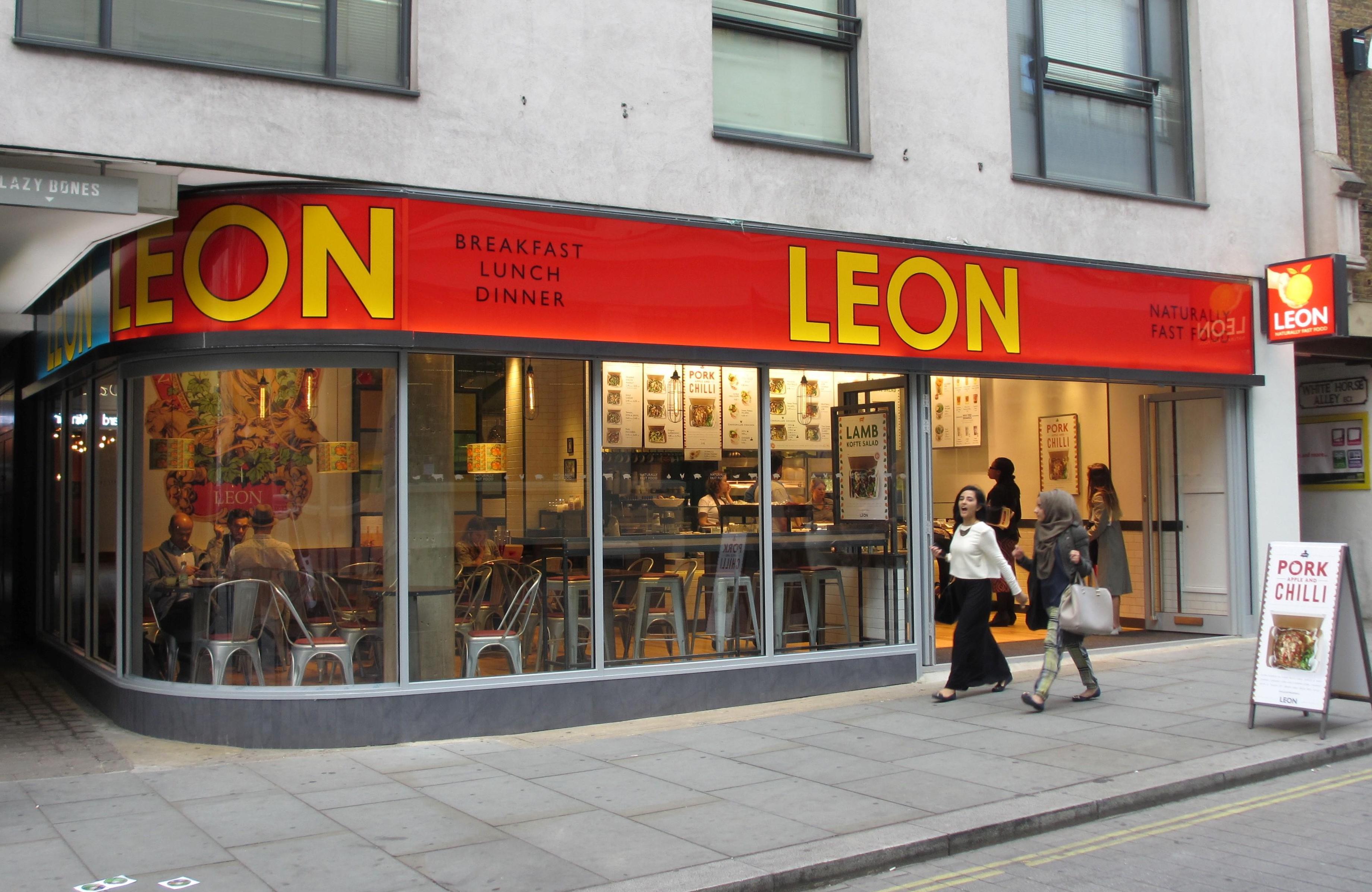 Leon, Cowcross Street, London.jpg