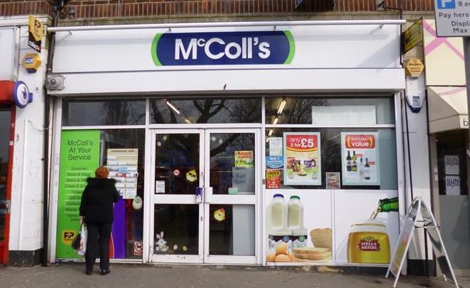 McColl's.jpg