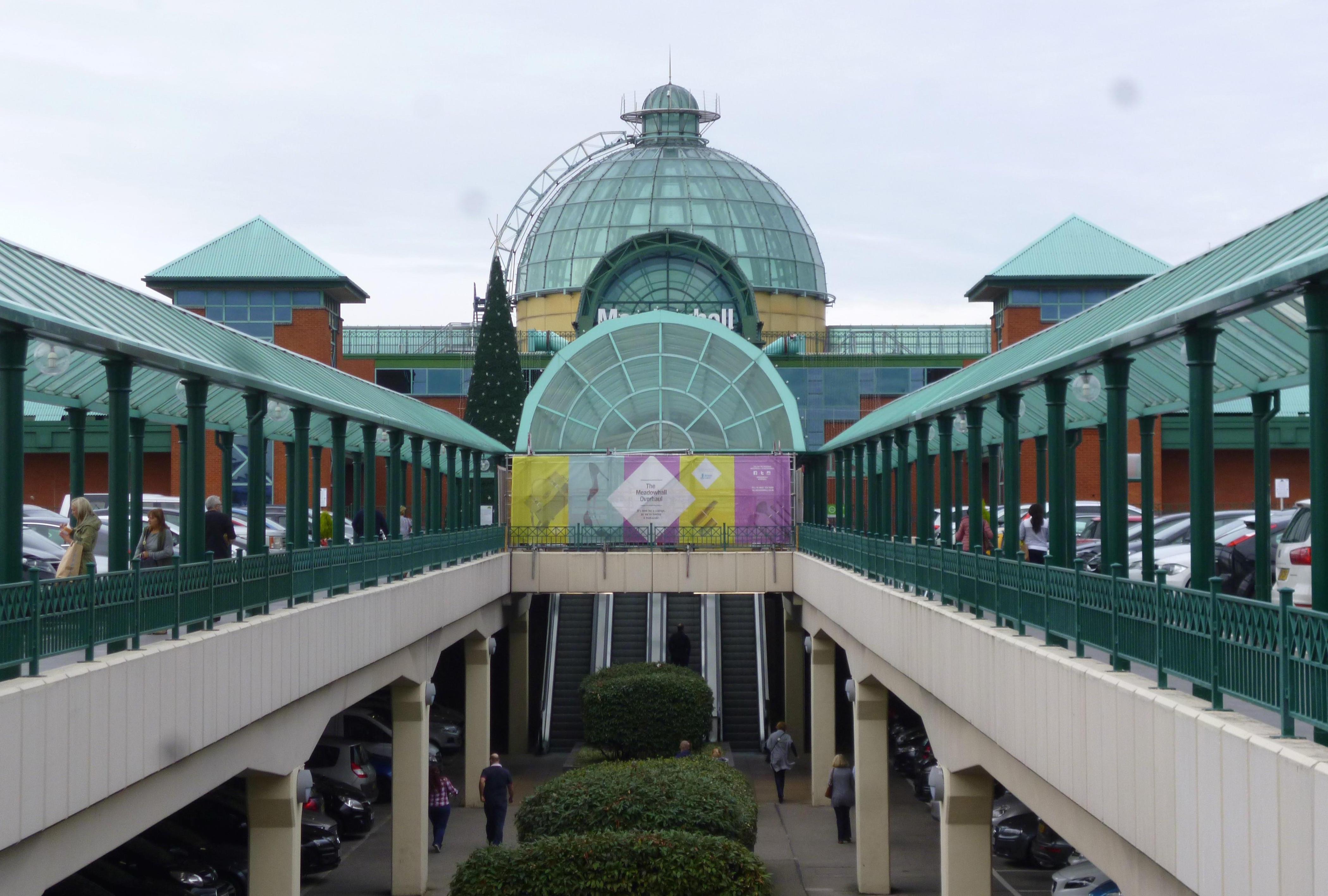 Meadowhall Shopping Centre, Sheffield.jpg