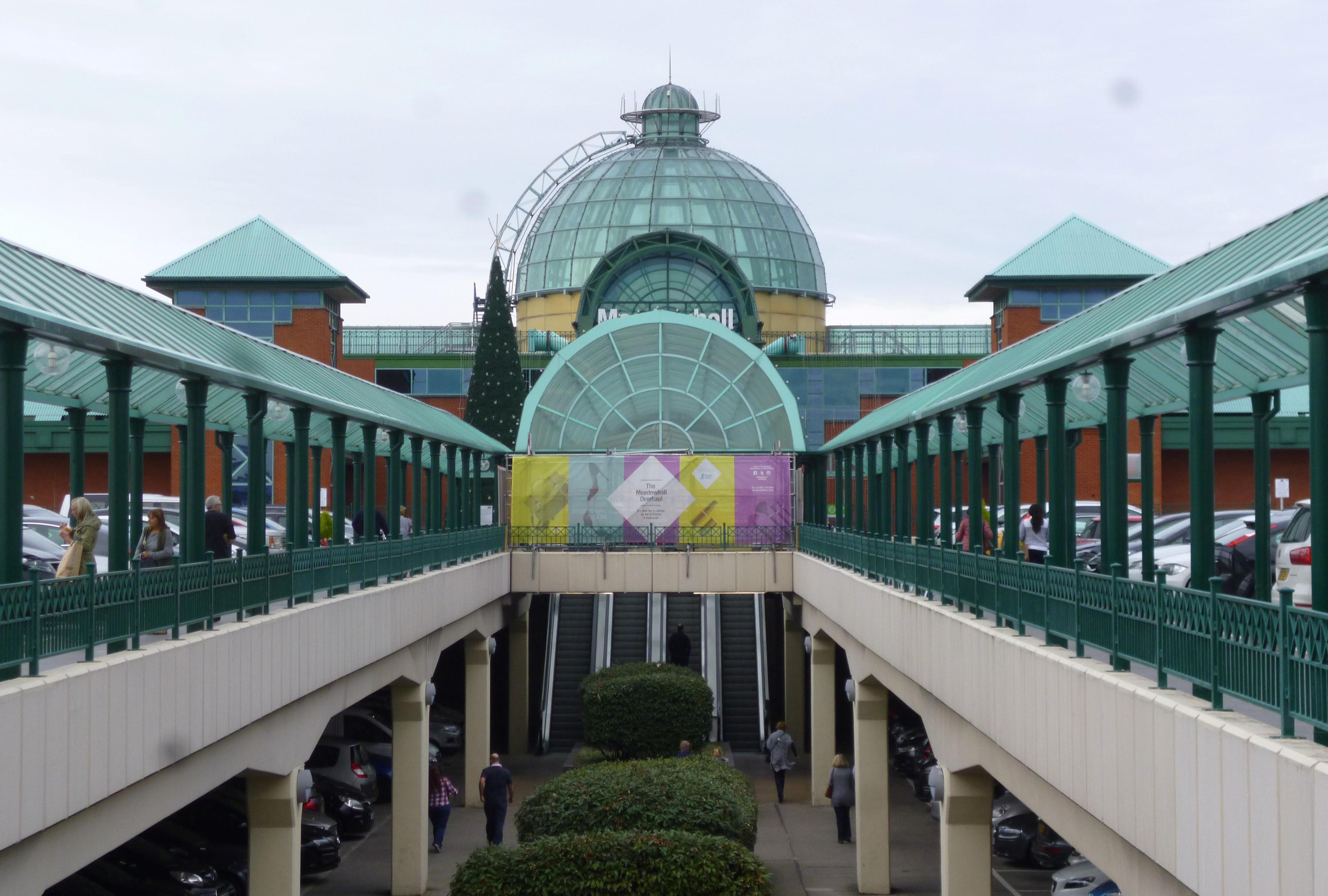 Meadowhall Shopping Centre, Sheffield.jpg