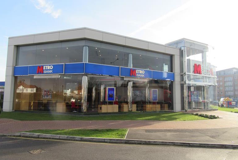 Metro Bank Slough.jpg