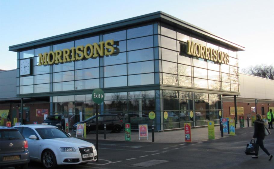 Morrisons-3.png