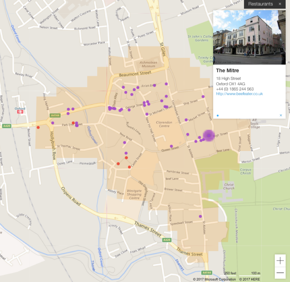 Mother's Blog Restaurants in Oxford.png
