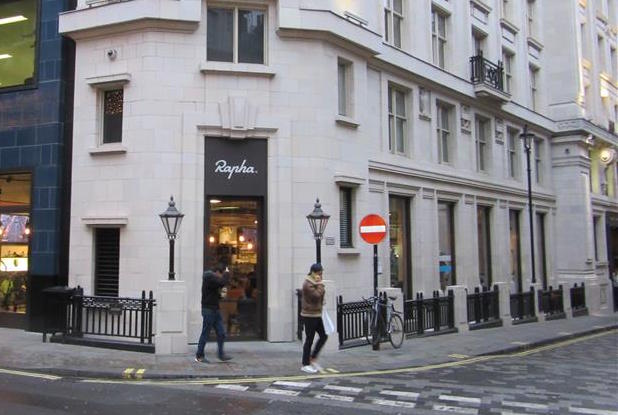 Rapha London.jpg