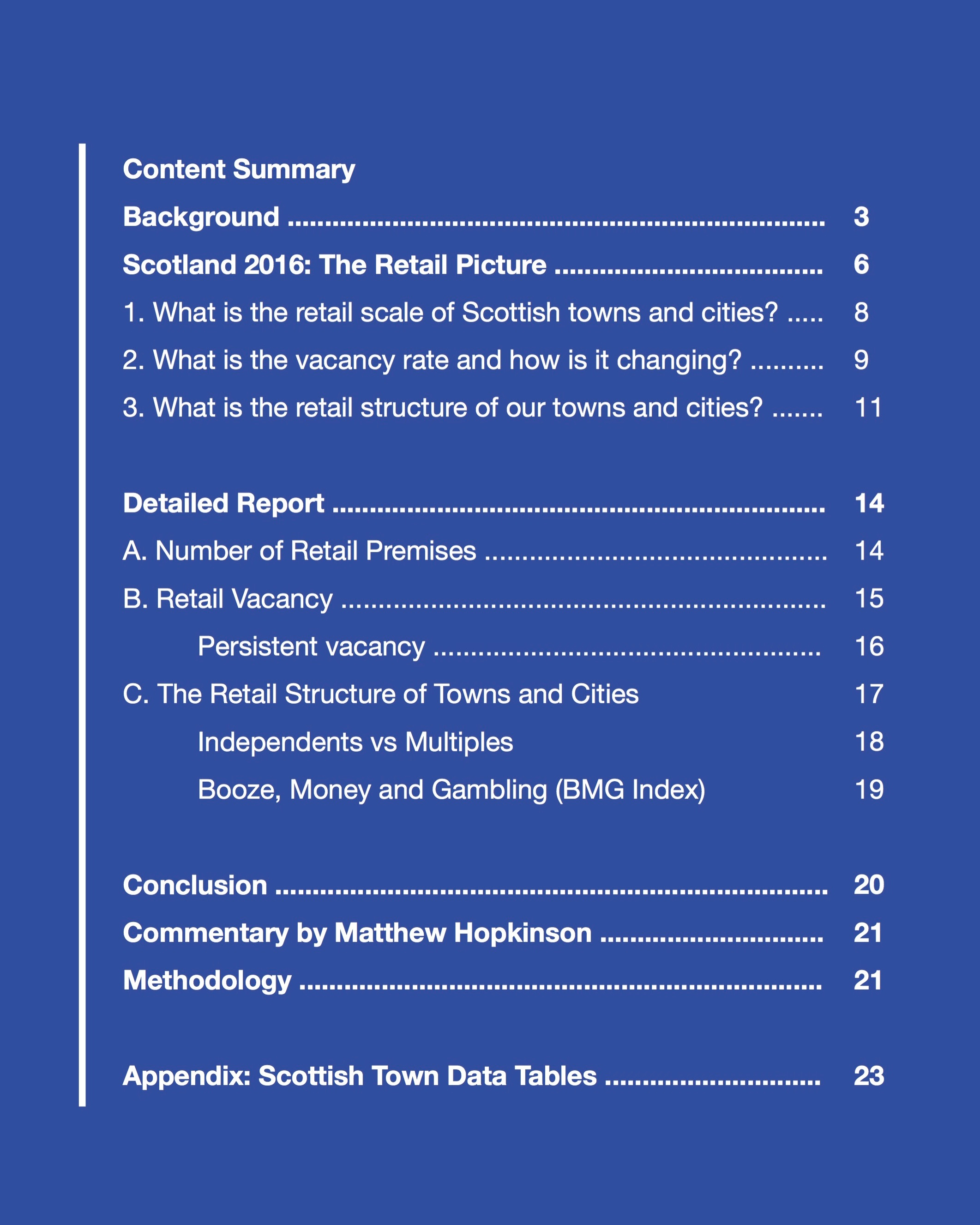 Scottish Report December 2016 Content.jpg