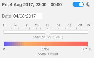 Screen Shot 2017-08-11 at 15.05.40.png