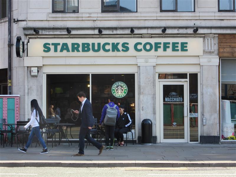 Starbucks Manchester.jpg