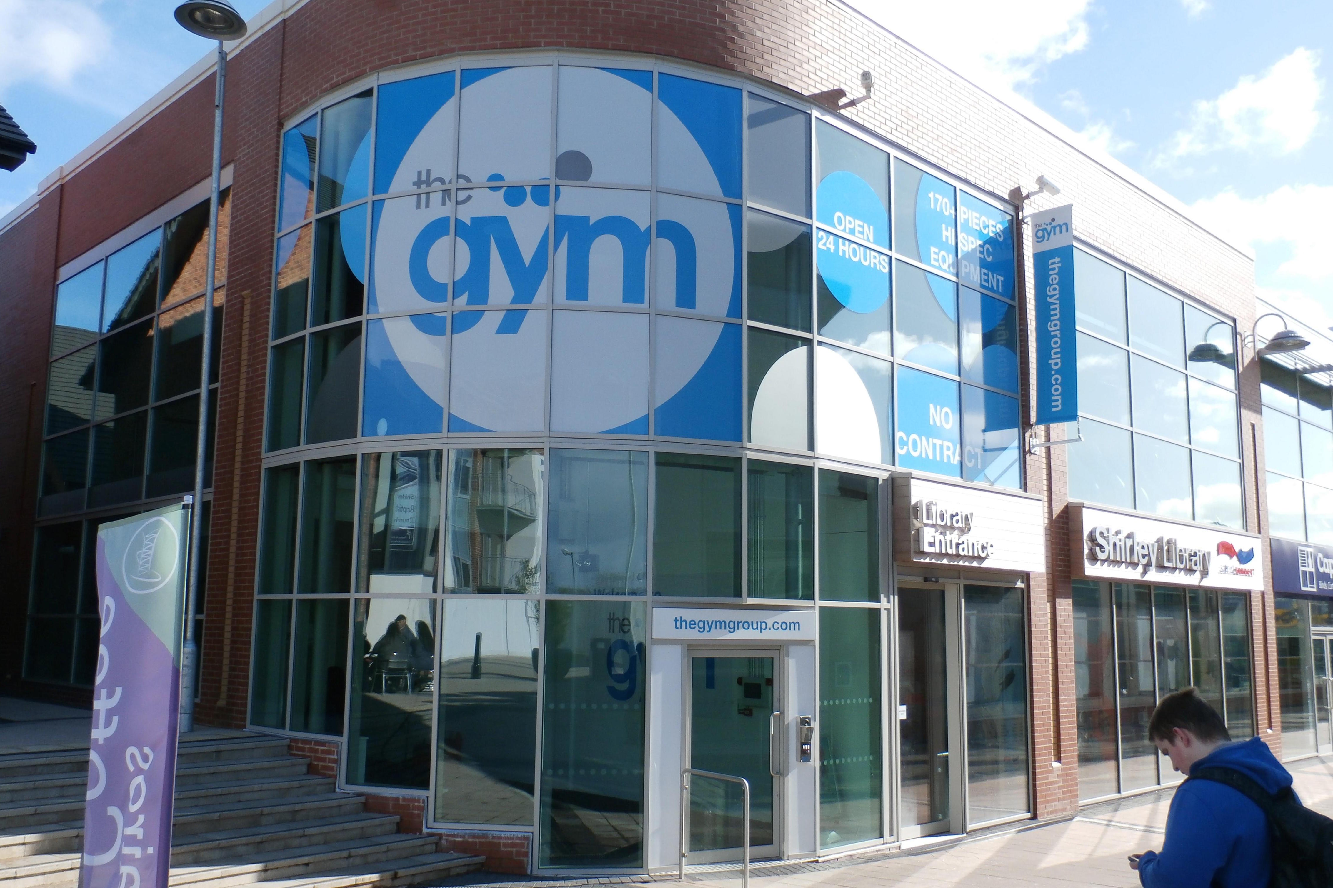 The Gym - Solihull.jpg