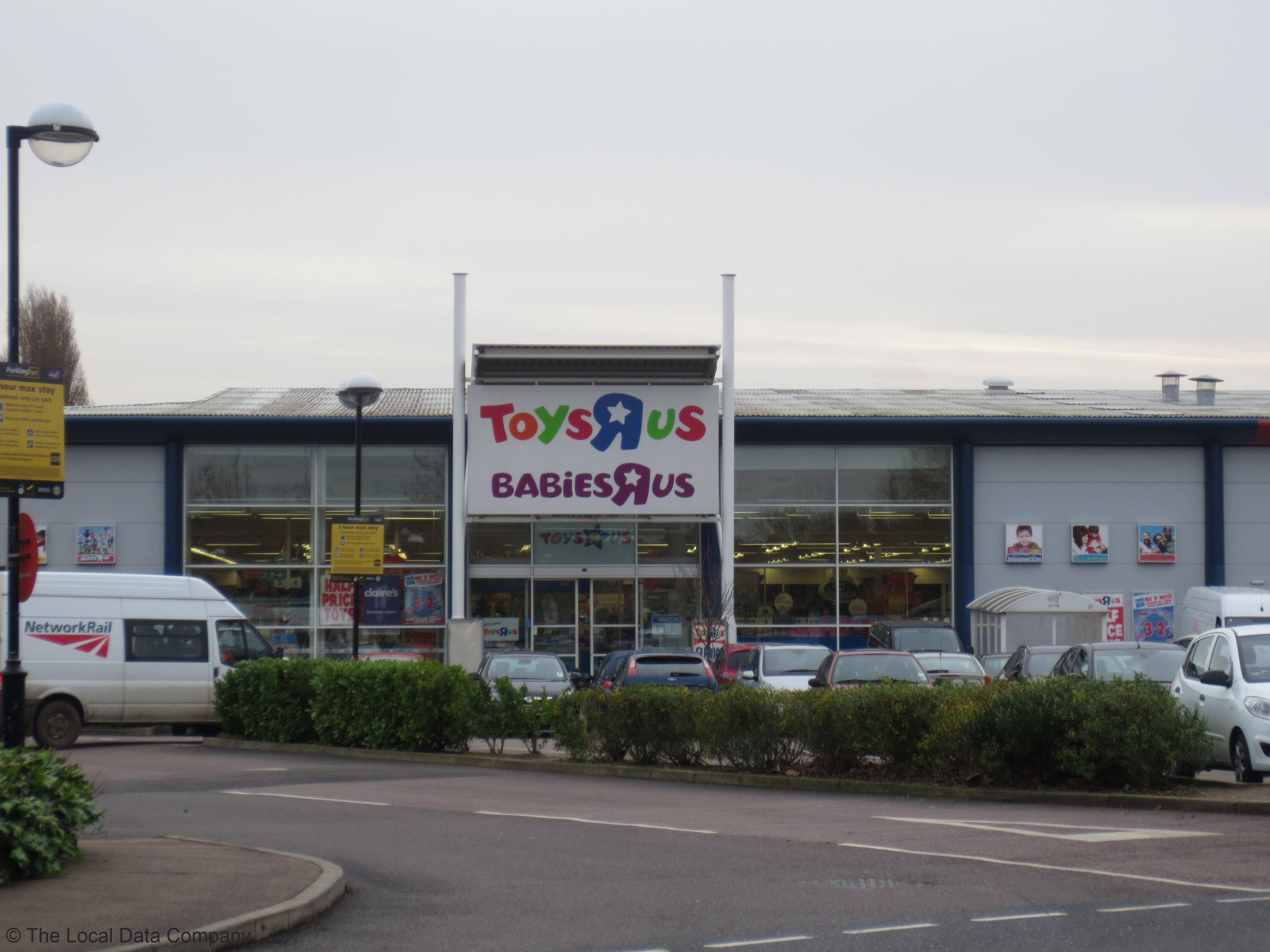 Toys R Us Cambridge.jpg