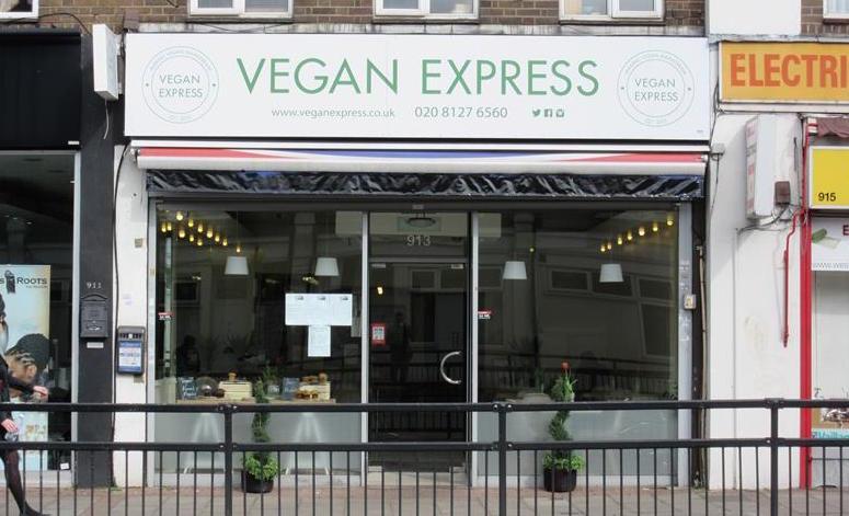 Vegan Express London - cropped.jpg