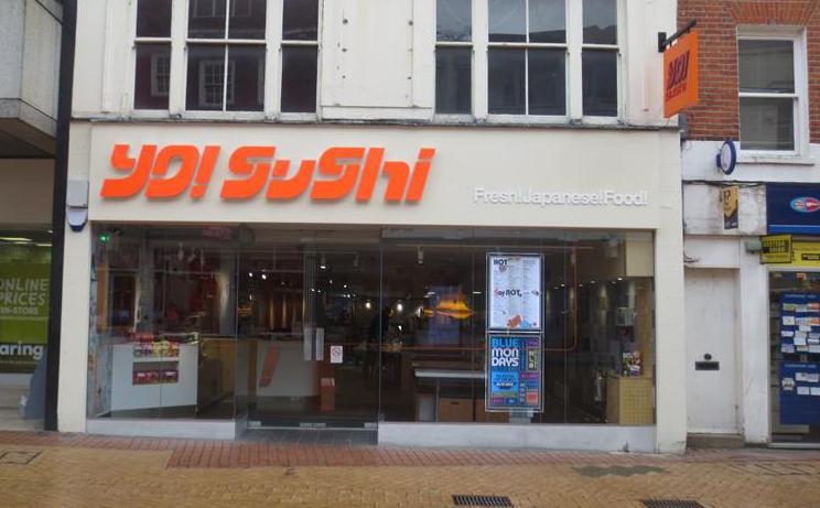 Yo! Sushi - Chelsmford - cropped.jpg