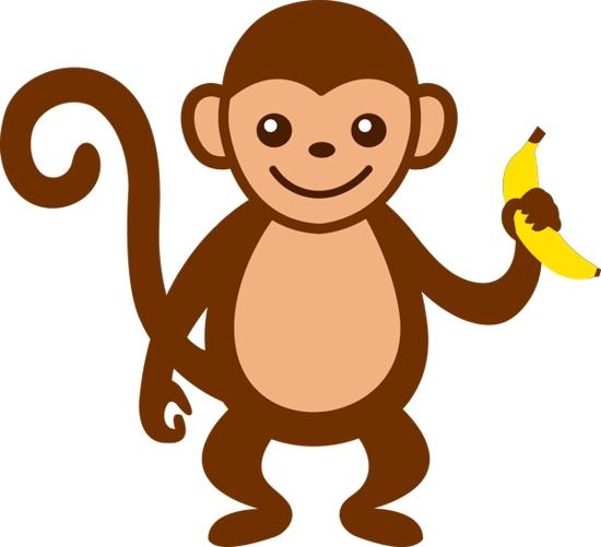 monkey-clip-art-monkey-clip-art-free.jpg