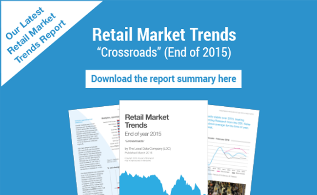 Retail_Market_Trends_-_End_of_BlogPost.png