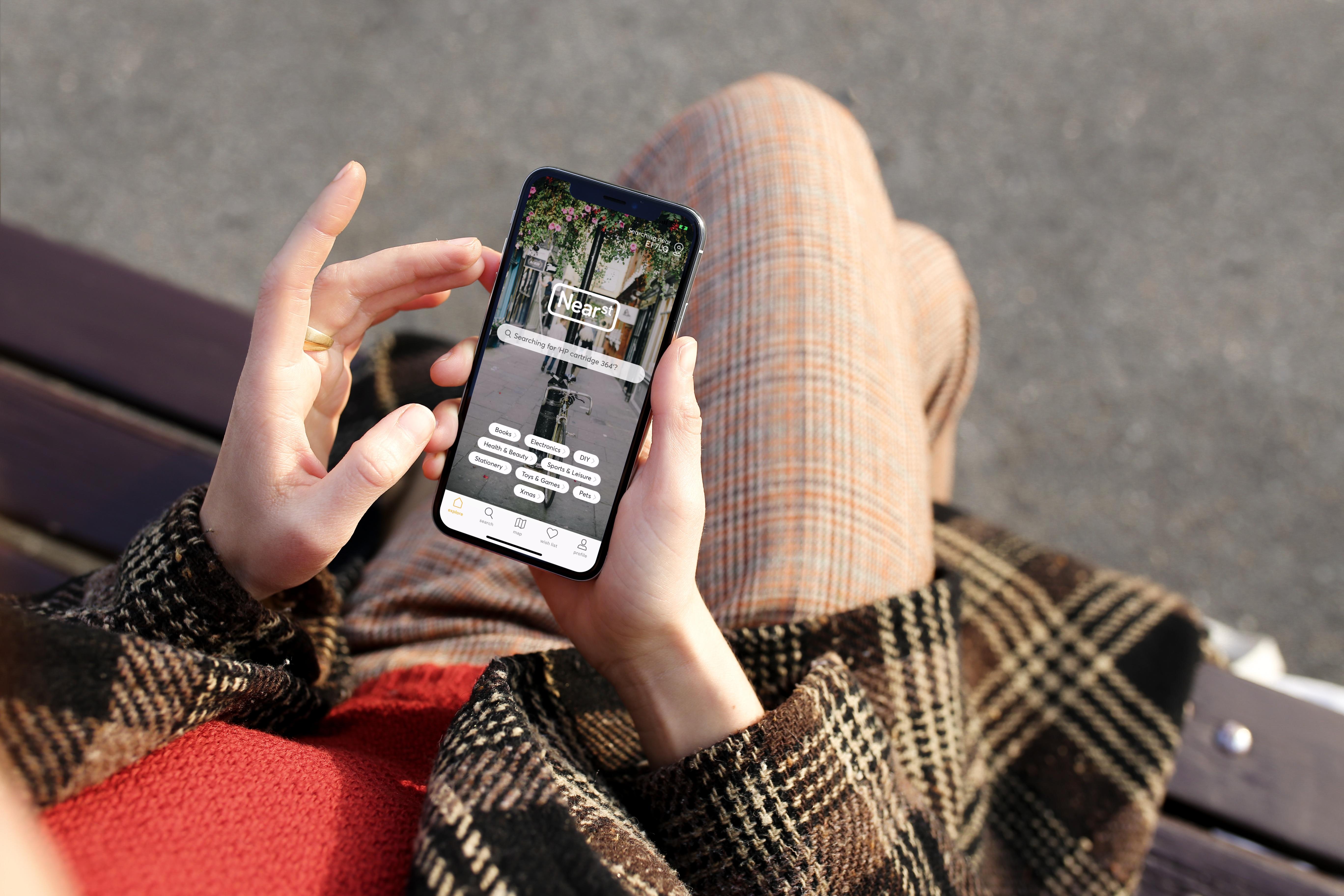 NearSt-iPhoneX-App-Home2 (1)