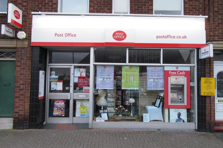 Post office Newcastle upon typne 2-1.jpg