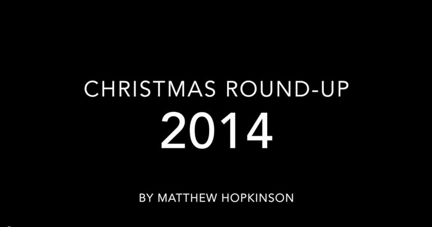 christmas_roundup_2014